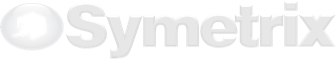 symetrix-logo.png