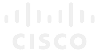 cisco-logo-black-transparent_edited.png