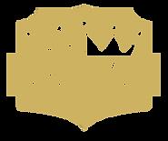 Kandyvan_home_logo-01.png