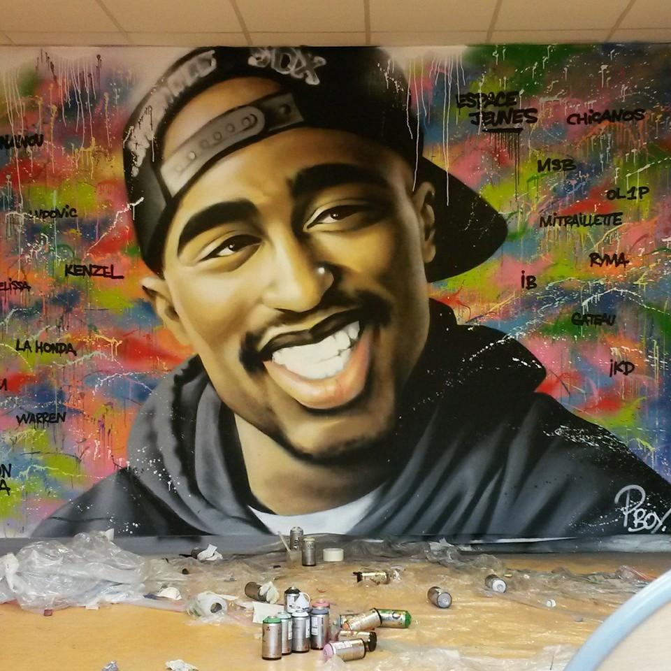 Pboy street art 2pac portrait.jpg