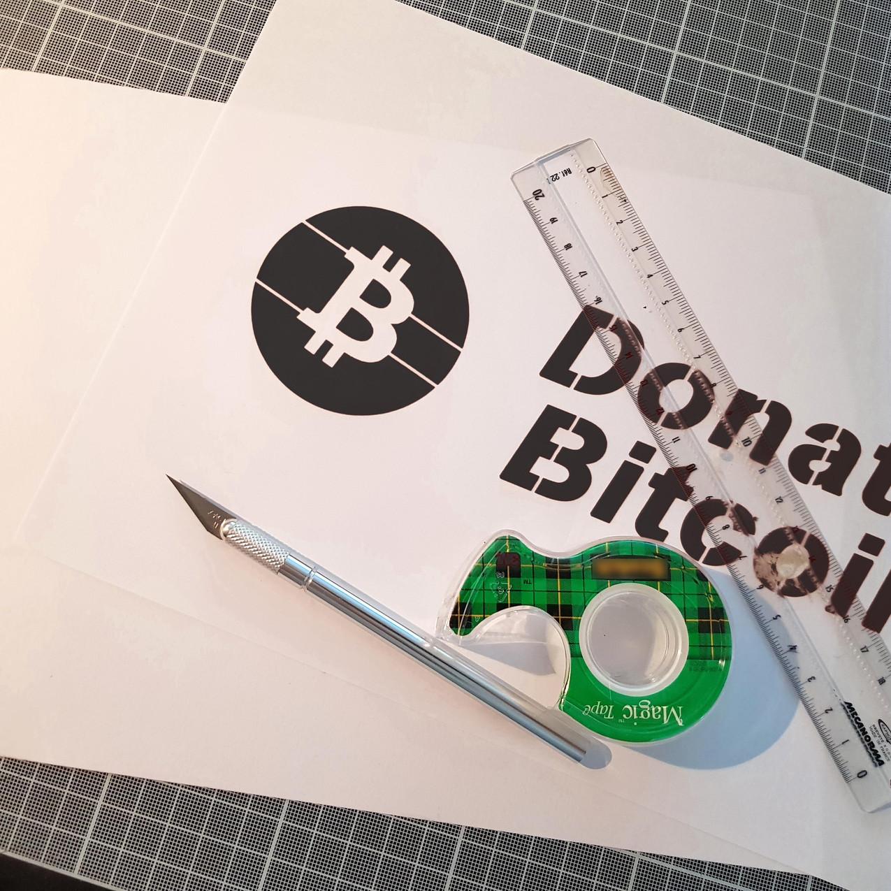 Tutorial-Donate-Bitcoin-stencil-1
