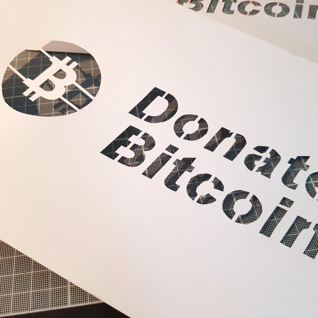 Tutorial-Donate-Bitcoin-stencil-4