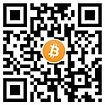 BTC-Bitcoin-Pboy-QR-2019-website-ok.jpg