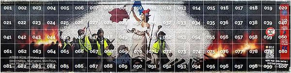 PBOY-street-art-token-nft.jpg