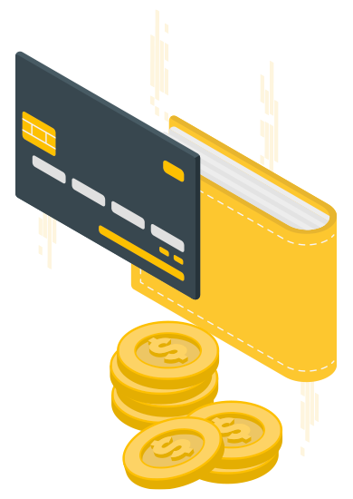 p-pay.png
