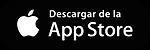app-store-ios.png