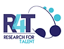 Research for Talent
