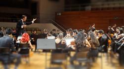Orquesta Alianza Colombo Suiza.jpg