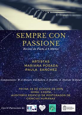 Sempre_con_passione_Bogotá.png