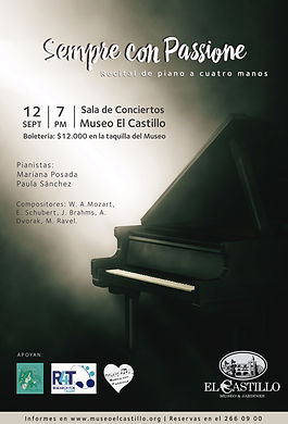 Recital - 12 de sept.jpg