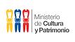 Ministerio de Cultura - Ecuador