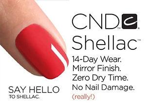 cnd-shellac-manicure.jpg
