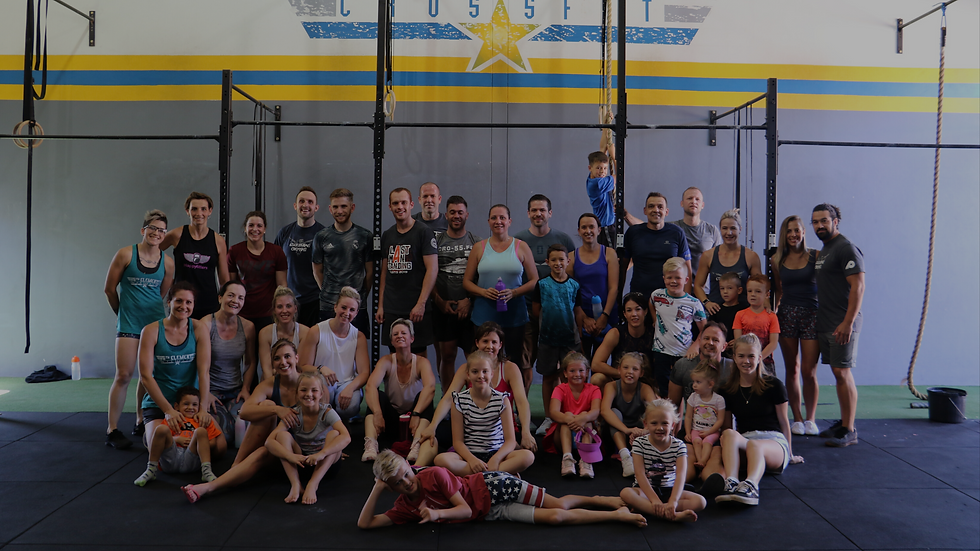 6th element crossfit (2).png