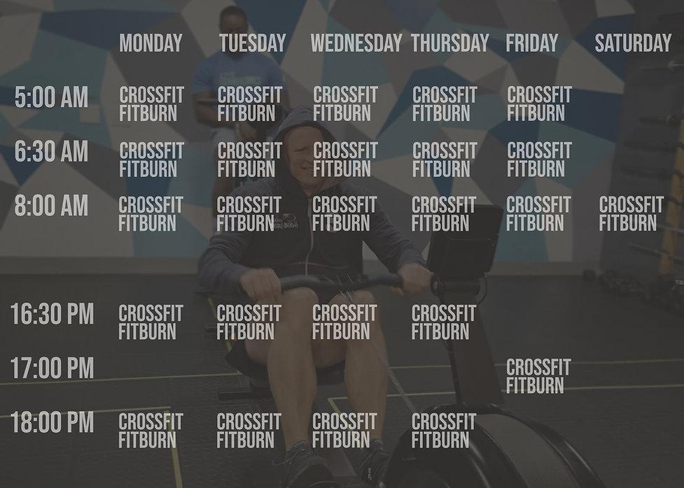 Schedule Website 2.jpg