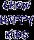 grow happy kids.png