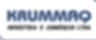 logo krummaq.PNG