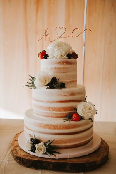 Watson Wedding 11.2017-5637.jpg
