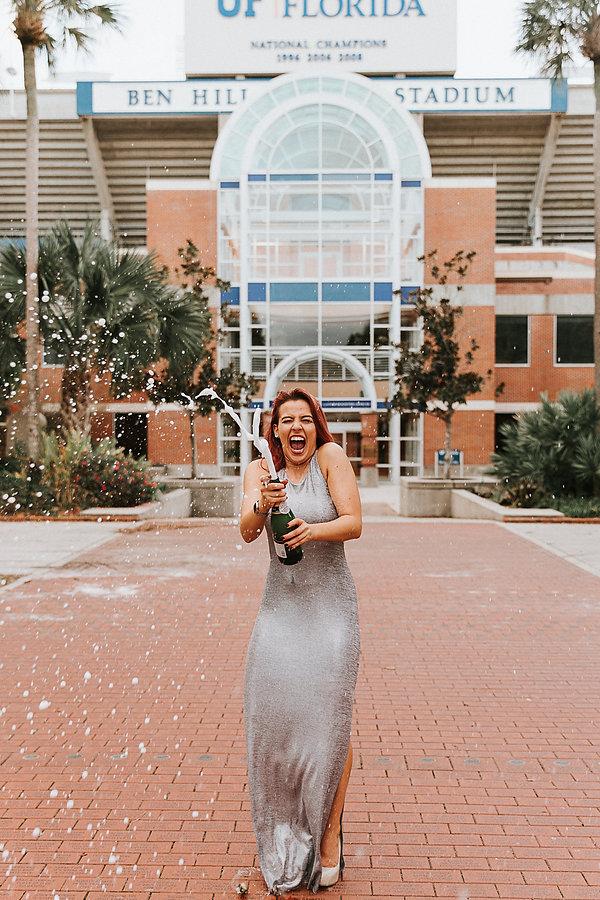 Kate Conti_UF Senior Pics 12.31.2018-238