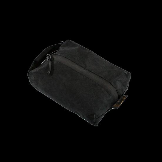 DOPP KIT (BLACK)