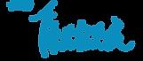 原生概念Logo-修正版-02.png