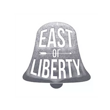 East of Liberty@3x.png