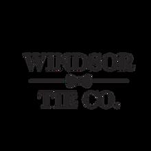 Winsdor and Tie@3x.png