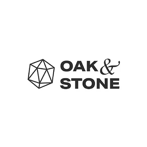 Oak and Stone@3x.png