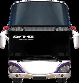 2020 Mercedes AMG Track Day_Shuttlebus.p