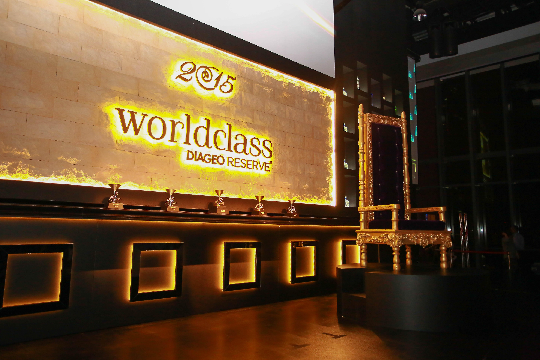 Worldclass-1276