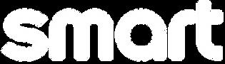smartlogo-01.png