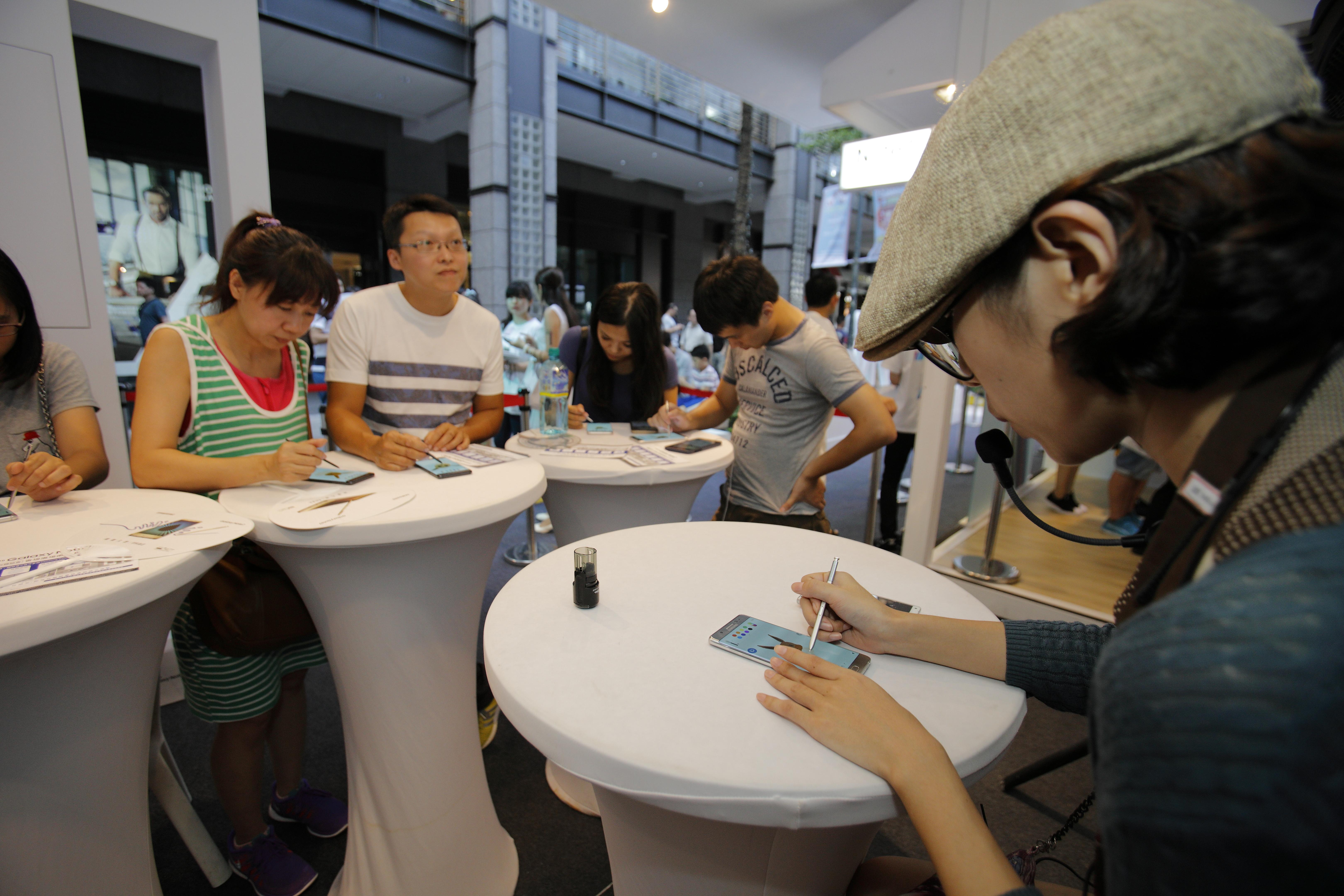NOTE 7-香堤廣場_16-08-14_715