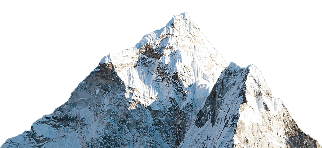 pngkit_mountain-png_17101.png