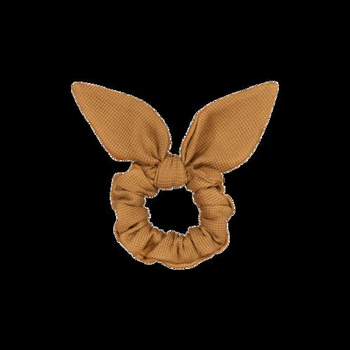 Scrunchie - Khaki