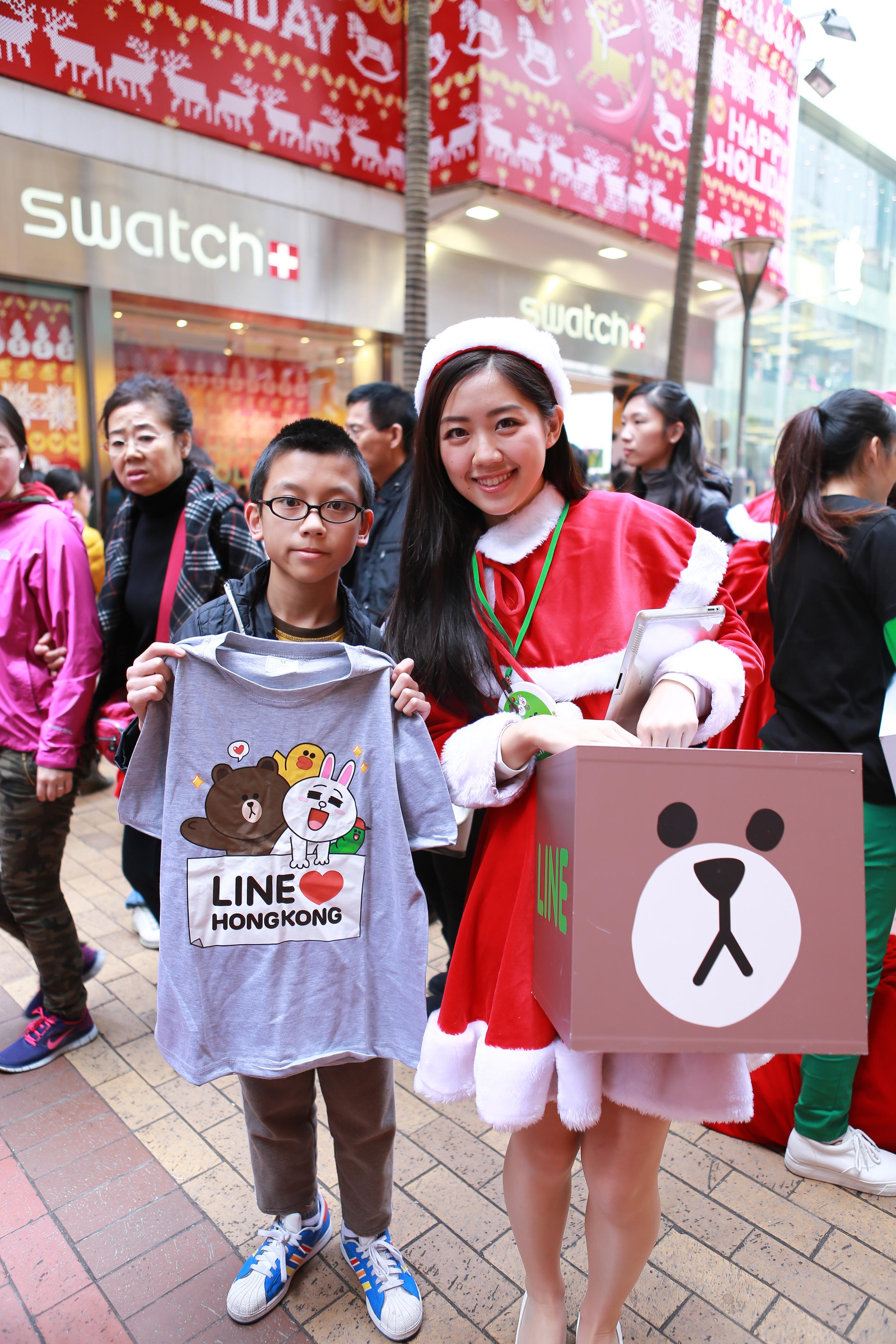 1221Line香港-51 - 複製