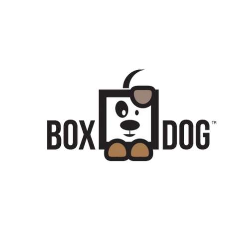 Box Dog@3x.png