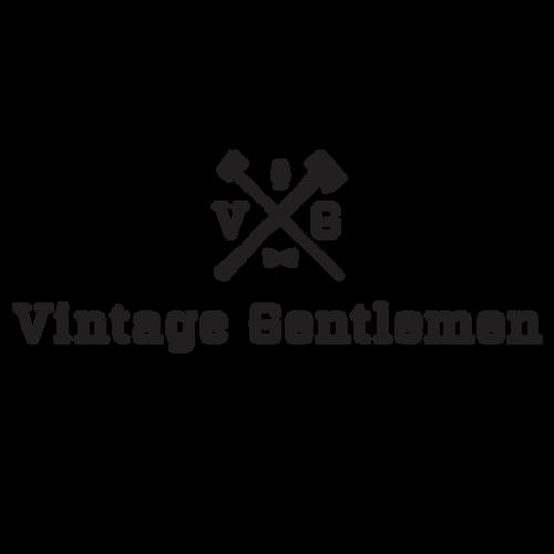 Vintage Gentlemen@3x.png