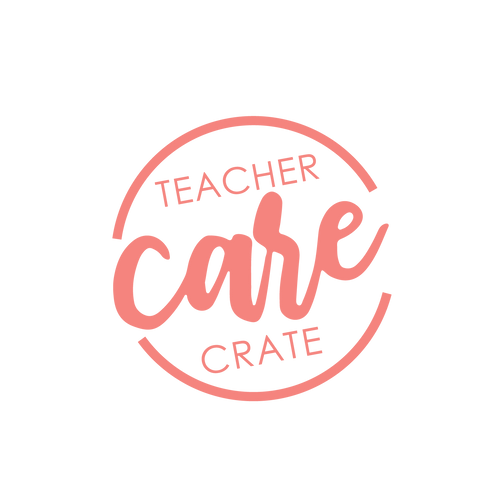 Teacher care crate@3x.png