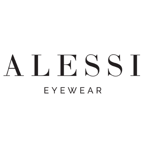 Alessi Eyewear@3x.png