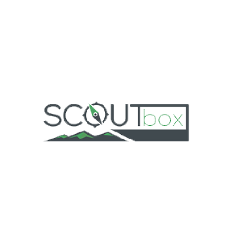ScoutBox@3x.png