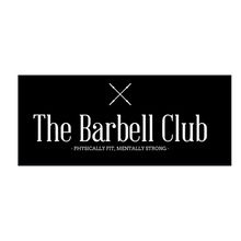 The barbell club@3x.png