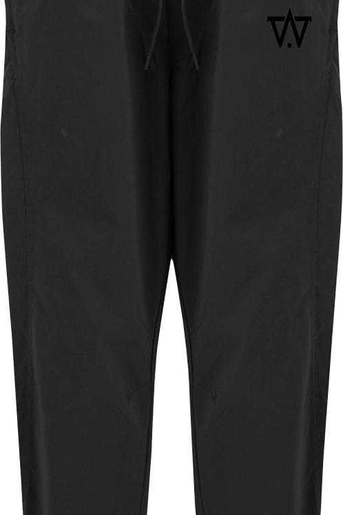 Men's Training Pants - Black