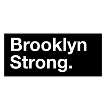 Brooklyn Strong@3x.png