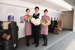 1200px_20140830_ChinaAirlines_0095