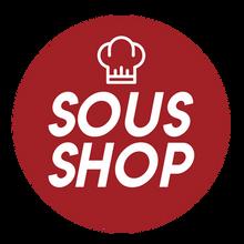 Sous Shop@3x.png