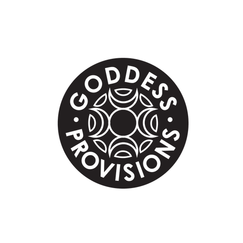 Goddes Provisions@3x.png