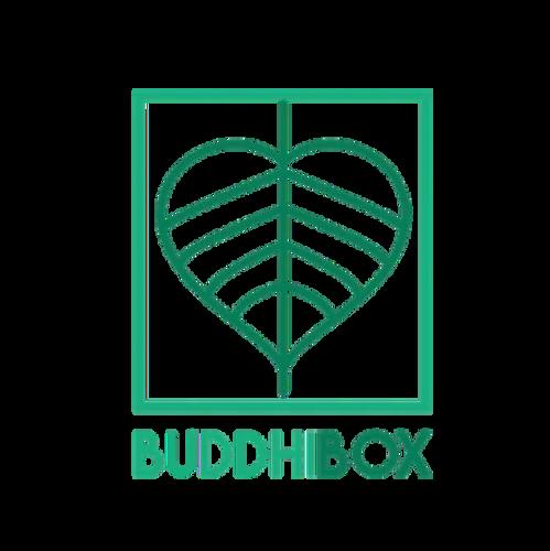 Buddhibox@3x.png