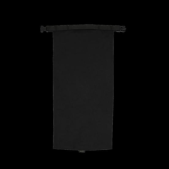 LAPTOP POUCH (BLACK)