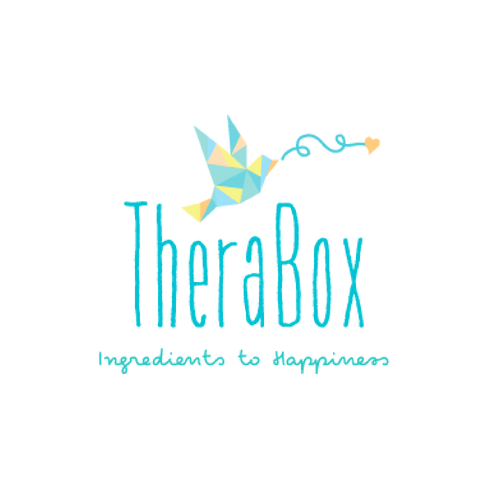 TheraBox@3x.png
