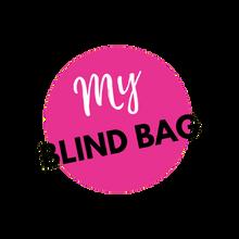 My Blindbag@3x.png