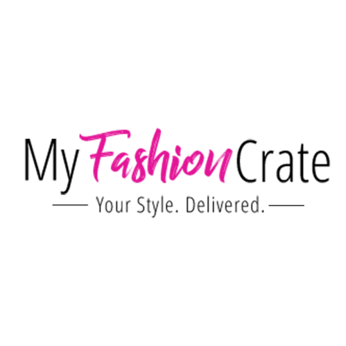 My fashioncrate@3x.png